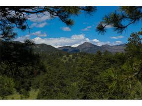 Property for sale at 596 Aspen Lane, Golden,  Colorado 80401