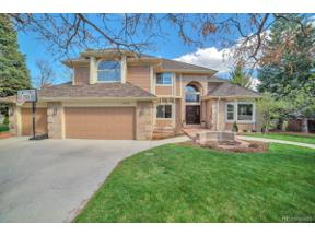 Property for sale at 7752 Oakview Place, Castle Pines,  Colorado 80108