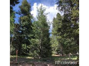 Property for sale at 11342 Conifer Mountain Road, Conifer,  Colorado 80433