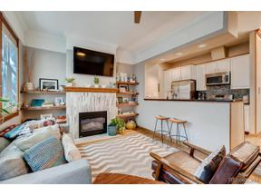 Property for sale at 2105 North Downing Street, Denver,  Colorado 80205