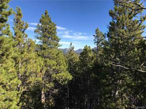 Property for sale at 0 Seldom Seen Road, Golden,  Colorado 80403