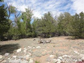 Photo of home for sale at 20 Cottonwood Loop, Mosca CO