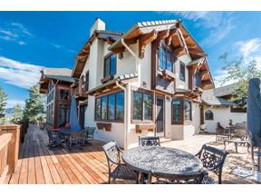 Property for sale at 35025 Buffalo Park Road, Evergreen,  Colorado 80439