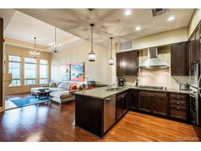 Property for sale at 5455 Landmark Place Unit: 1203, Greenwood Village,  Colorado 80111
