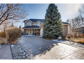 Property for sale at 3210 Oak Street, Wheat Ridge,  Colorado 80033