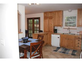 Property for sale at 7869 West Portland Avenue, Littleton,  Colorado 80128