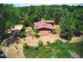 Property for sale at 6081 S Franklin Street, Centennial,  Colorado 80121