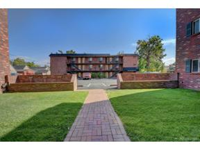Property for sale at 140 S Ogden 103, Denver,  Colorado 80209