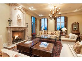 Property for sale at 100 Detroit Street 703, Denver,  Colorado 80206