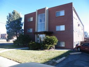 Property for sale at 1690 Paris Street, Aurora,  Colorado 80010