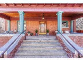 Property for sale at 965 N Pennsylvania Street, Denver,  Colorado 80203