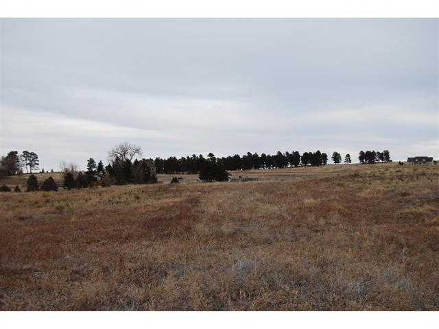 Photo of home for sale at 34301 SOUTHERN CROSS Trail, Kiowa CO