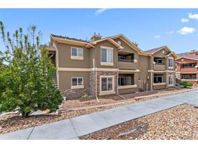 Property for sale at 4682 Copeland Circle 103, Highlands Ranch,  Colorado 80126