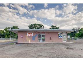 Property for sale at 10390 W 38th Avenue, Wheat Ridge,  Colorado 80033