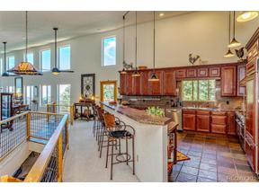 Property for sale at 19701 Cypress Drive, Morrison,  Colorado 80465