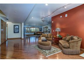 Property for sale at 78 Jackson Street G, Denver,  Colorado 80206