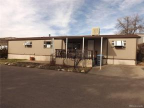 Property for sale at 117 West Street, Golden,  Colorado 80401