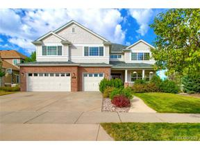 Property for sale at 7881 South Duquesne Way, Aurora,  Colorado 80016