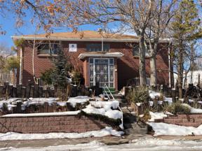 Property for sale at 1695 Joliet Street, Aurora,  Colorado 80010