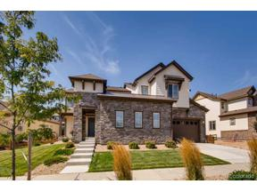 Property for sale at 9485 Flattop Street, Arvada,  Colorado 80007