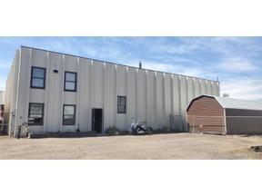 Property for sale at 4342 Loveland Street, Golden,  Colorado 80403