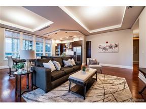 Property for sale at 5455 Landmark Place Unit: 516, Greenwood Village,  Colorado 80111