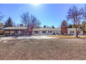 Property for sale at 41 Martin Lane, Englewood,  Colorado 80113