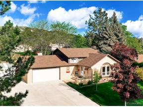 Property for sale at 931 South Arbutus Street, Lakewood,  Colorado 80228