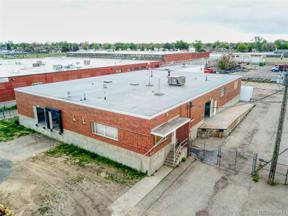 Property for sale at 5260 E 39th Avenue, Denver,  Colorado 80207