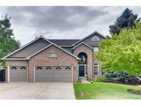 Property for sale at 9874 Cypress Point Circle, Lone Tree,  Colorado 80124