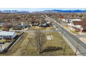 Property for sale at 10590 W 44th Avenue, Wheat Ridge,  Colorado 80033