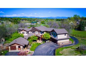 Property for sale at 3585 E Long Road, Greenwood Village,  Colorado 80121