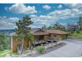 Property for sale at 1520 S Lininger Drive, Golden,  Colorado 80401