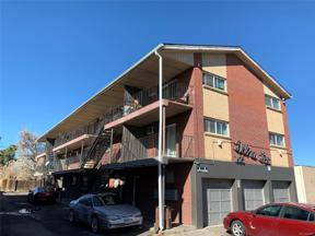 Property for sale at 1475 Macon Street, Aurora,  Colorado 80010