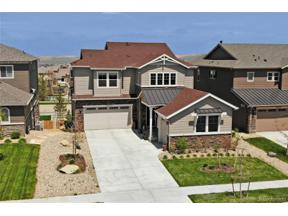 Property for sale at 16523 Prospect Lane, Broomfield,  Colorado 80023