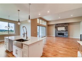Property for sale at 4394 Lemon Grass Drive, Johnstown,  Colorado 80534
