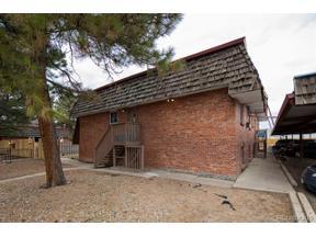 Property for sale at 5491 East Warren Avenue Unit: 117, Denver,  Colorado 80222
