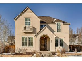 Property for sale at 7361 E 8th Avenue, Denver,  Colorado 80230