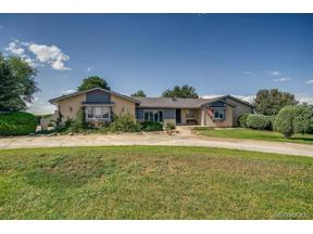 Property for sale at 981 West 156th Avenue, Broomfield,  Colorado 80023