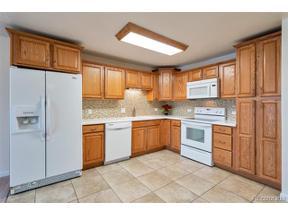 Property for sale at 495 South Dayton Street Unit: 5A, Denver,  Colorado 80247