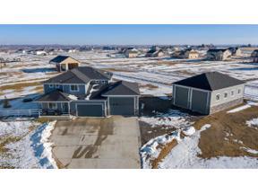 Property for sale at 11350 E 162nd Drive, Brighton,  Colorado 80602