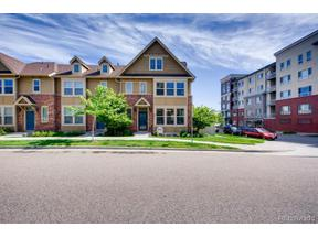Property for sale at 10219 Bellwether Lane, Lone Tree,  Colorado 80124