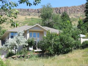 Property for sale at 415 First Street, Golden,  Colorado 80403