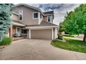 Property for sale at 9822 Carmel Court, Lone Tree,  Colorado 80124