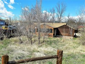 Property for sale at 15895 South Golden Road, Golden,  Colorado 80401