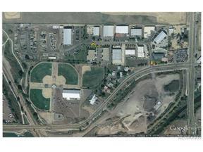 Property for sale at 2101 West 64th Avenue, Denver,  Colorado 80221