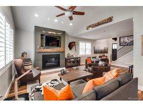 Property for sale at 5250 W 41st Avenue, Wheat Ridge,  Colorado 80212