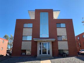 Property for sale at 1438 Macon Street, Aurora,  Colorado 80010