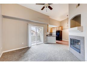 Property for sale at 4505 Copeland Loop 203, Highlands Ranch,  Colorado 80126