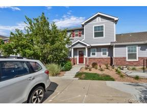 Property for sale at 19154 East 57th Place, Denver,  Colorado 80249